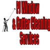 PJ Window & Gutter Cleaning Services profile image