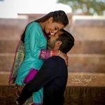 robinsandhu89@gmail.com profile image.