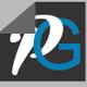 Phinem Graphix logo