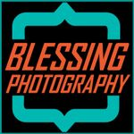 Blessing Photo profile image.