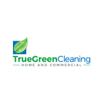 TrueGreen Cleaning profile image.