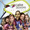 Cake Designs profile image