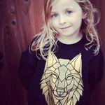 Katiehanrahanphotography profile image.
