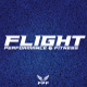 Flight Performance & Fitness logo