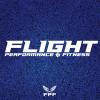 Flight Performance & Fitness profile image