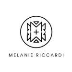 Melanie Riccardi Photography profile image.