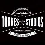 Torres Studios profile image.
