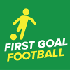 First Goal Football profile image