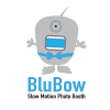 BluBow Photo Booths profile image