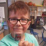 Sunshine House Kid Zone Loma Vista profile image.