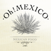 Oh Mexico Restaurant Espanola Way Miami Beach profile image