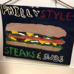Philly Style Bend profile image.