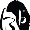Bee Flat LLC, Food Events & Wellness profile image