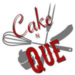 Cake-N-Que profile image.