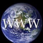 Onepagewebsitebuilder.com profile image.