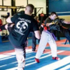 Panthers Martial Arts Academy profile image