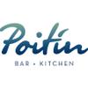 Poitín Bar & Kitchen profile image