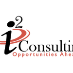 IP2 Consulting, Inc. profile image.