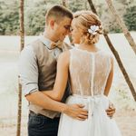 Renee Mouser Photography profile image.