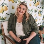 Kristin Brown Photography profile image.
