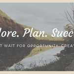 Jo Rust - Strategic Life Coaching profile image.