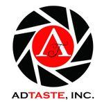 Ad Taste profile image.