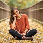 Lou Raimondi Photography profile image.