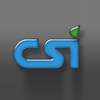 CSI Contract & Specialist Cleaning profile image