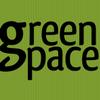 Greenspace Organic profile image