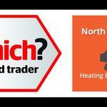 North London Heating and Plumbing profile image.