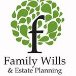 Family Wills & Estate Planning Ltd  profile image.