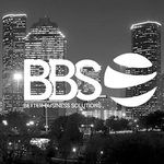 BBS Better Business Solutions profile image.