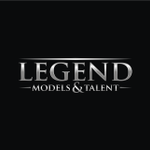 Legend Models and Talent profile image.