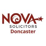 Nova Solicitors profile image.