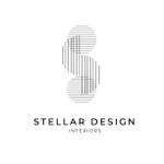 Stellar Design profile image.