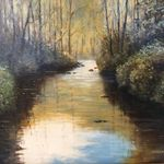 Coffey and Thompson Art Gallery, Frame & Designs profile image.