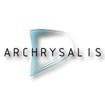 Archrysalis Architects profile image.