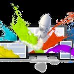 The Local Marketing Team profile image.