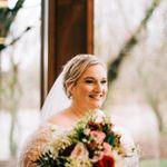 Morgan Jersi Photography profile image.
