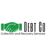Debt Co Collections profile image.
