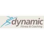 Dynamic Fitness profile image.