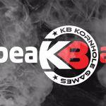KB Games & Events profile image.