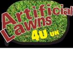 Artificial Lawns 4 U profile image.