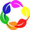 Rainbow Landscapes profile image