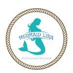 Mermaid Lyra's Entertainment Co. profile image.