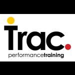 Trac Performance Training  profile image.