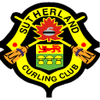 Sutherland Curling Club profile image