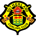 Sutherland Curling Club profile image.