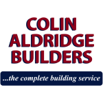 colin aldridge builders  profile image.