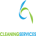 DALZIEL CLEANING SERVICES profile image.